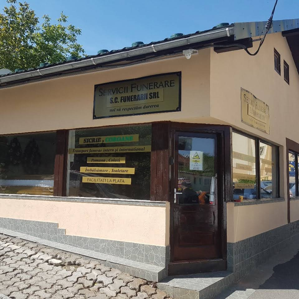 Lucian Blaga nr. 1 B Sibiu